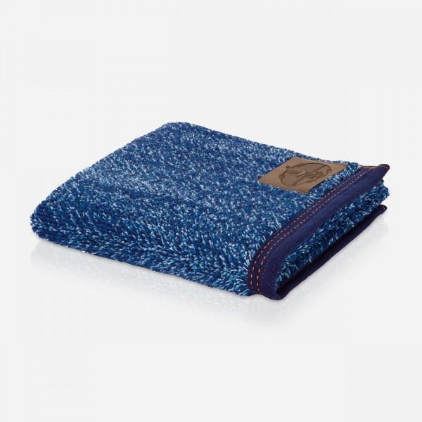 möve Denim bath towel 80X150cm