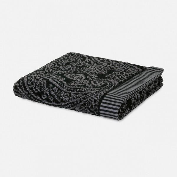 möve Paisley bath towel 80X150cm