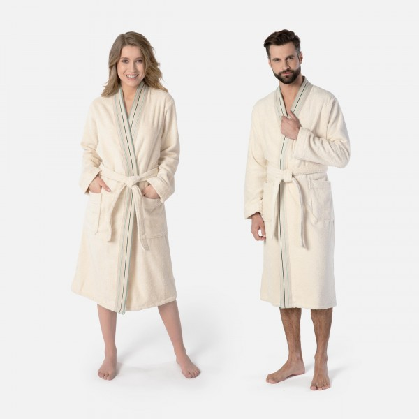möve Bohème kimono S.L
