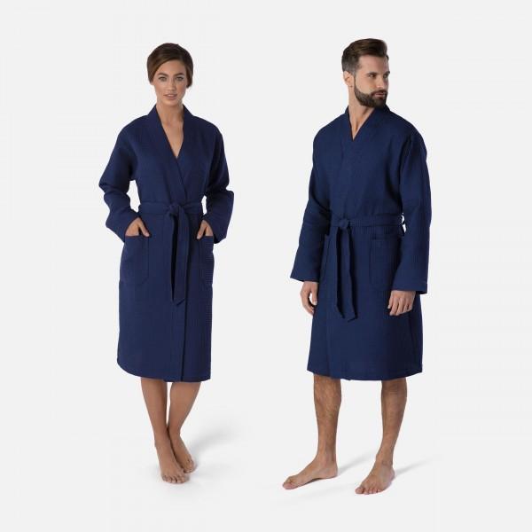 möve Homewear kimono S.3XL