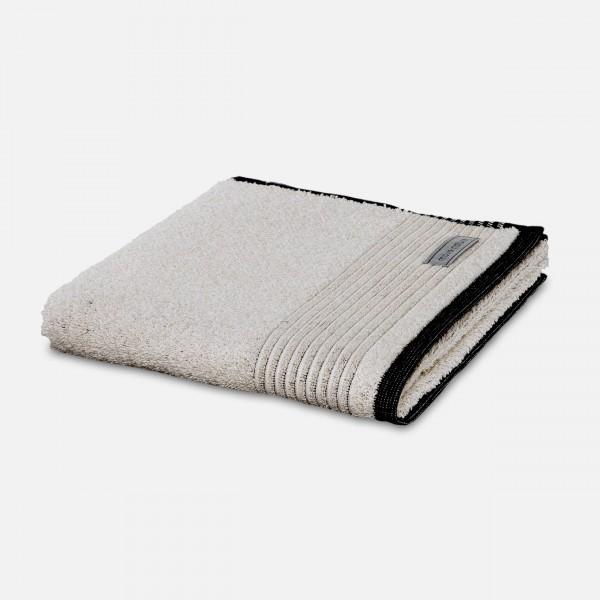 möve Eden bath towel 80X150cm