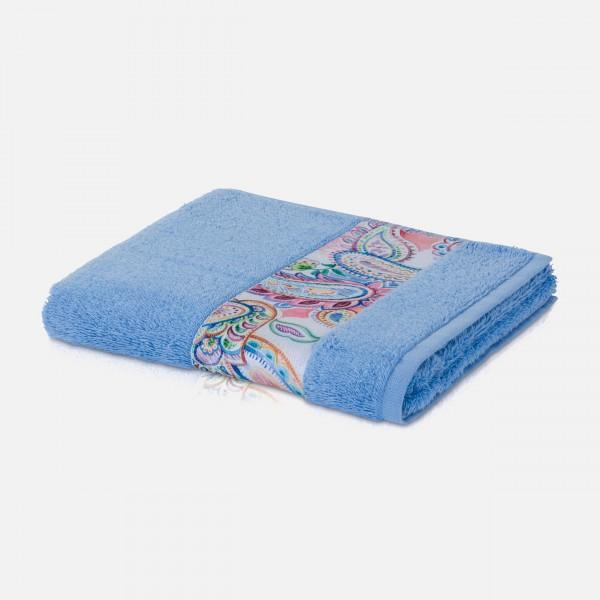 möve St. Tropez bath towel 67X140cm