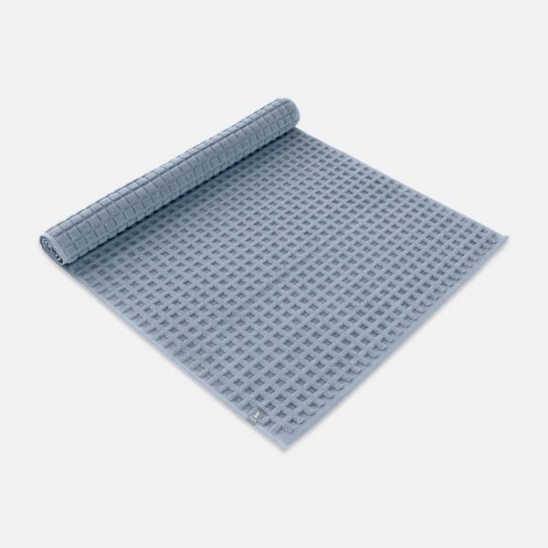 möve Piquée bath mat 60X100cm
