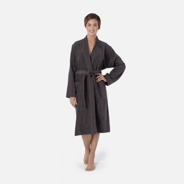 möve Loft kimono S.XXL
