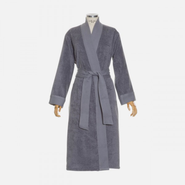 möve Steffen Schraut Kimono Gr.S