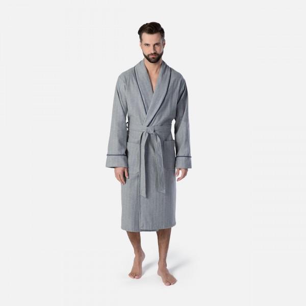 möve Homewear dressing gown S.52