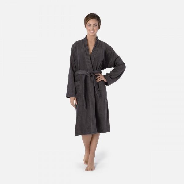 möve Loft kimono S.L