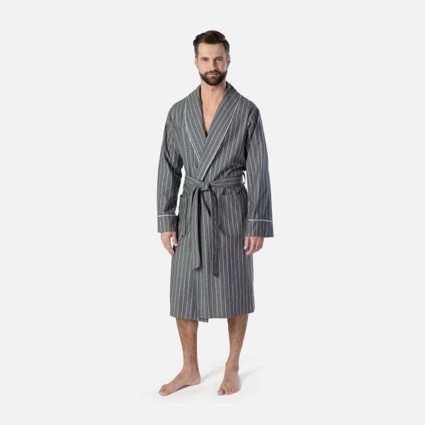 möve Gentleman dressing gown S.52