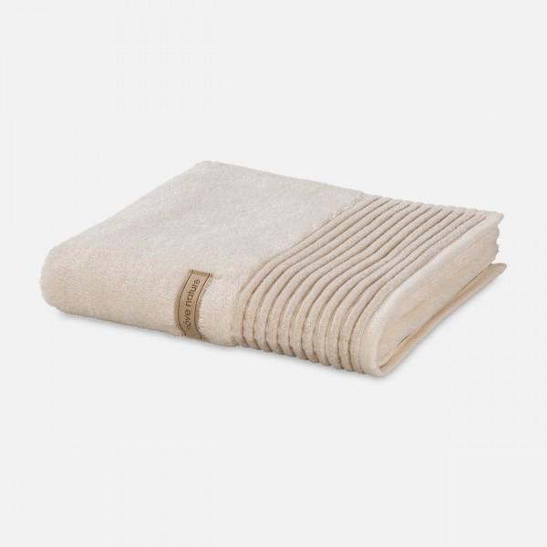 möve Wellness bath towel 80X150cm
