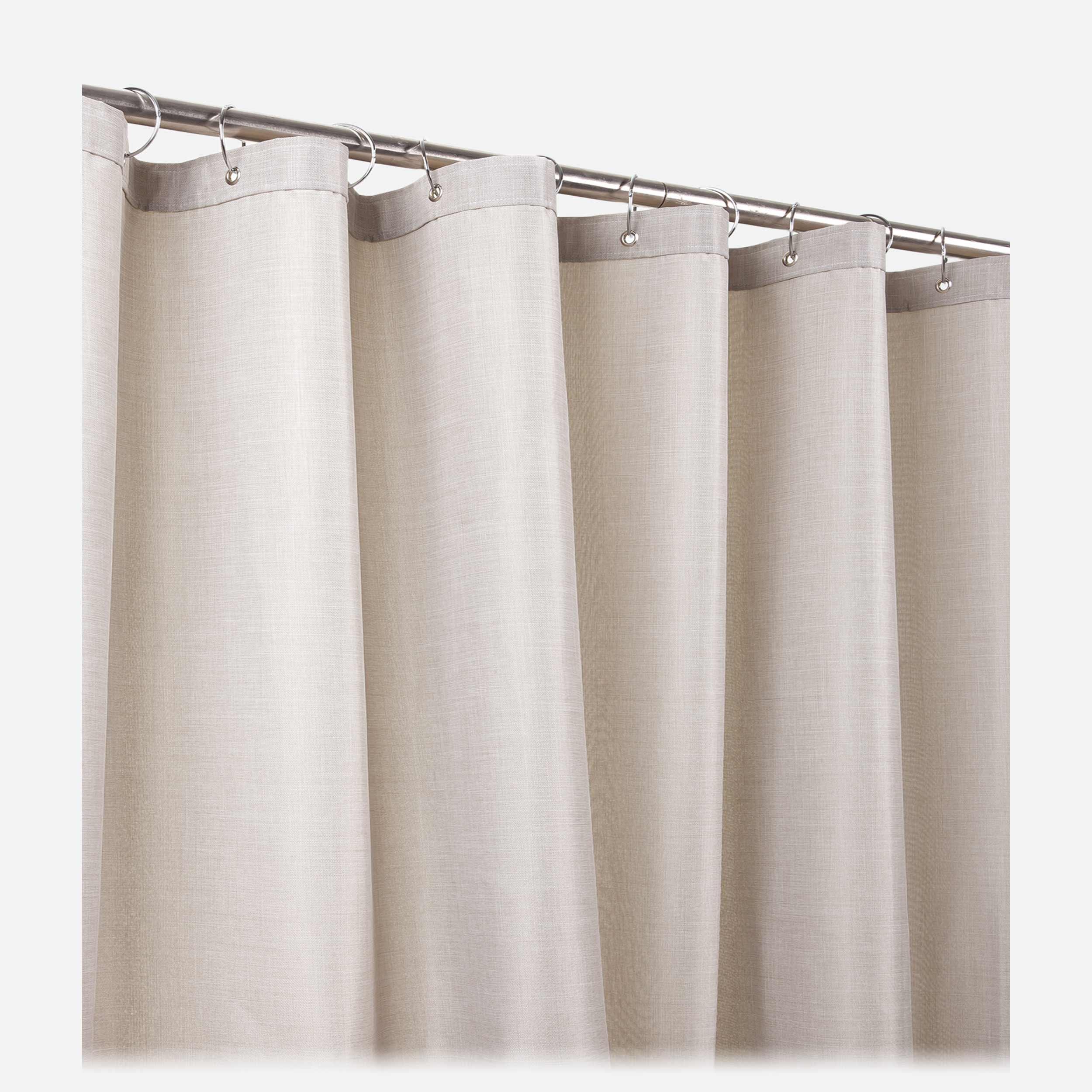 Duschen Mit Stil Unserem Hochwertigen Duschvorhang MOVE Shower Curtain