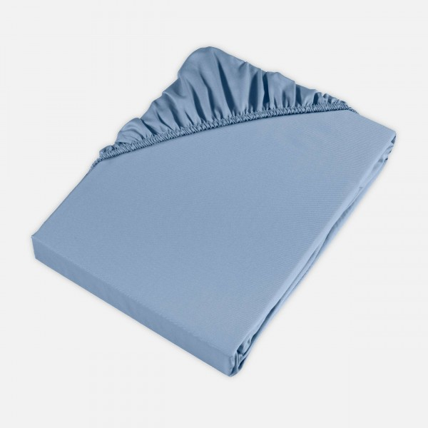möve fitted sheets 200x200 cm