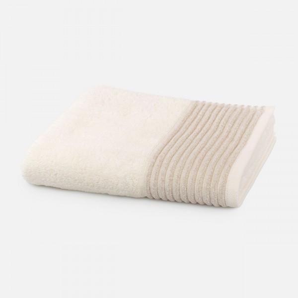 möve Winter Premium Handtuch 50X100cm