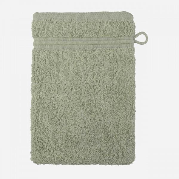 möve Comfort Basic wash mitt 20X15cm
