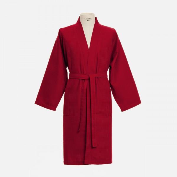 möve Homewear Kimono Gr.XL