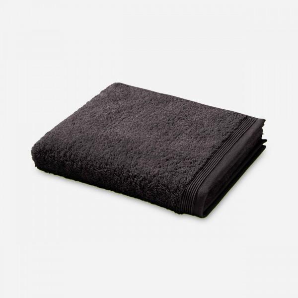 möve Protect & Care Handtuch 50X100cm