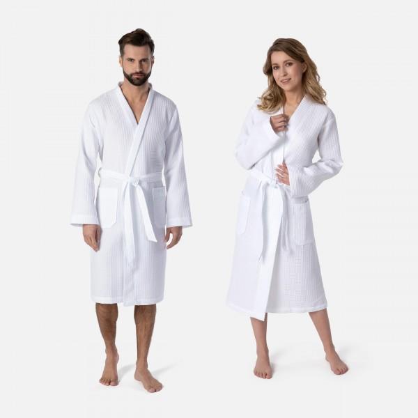 möve Homewear Kimono Gr.S