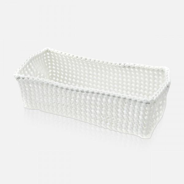 möve Tube storage basket