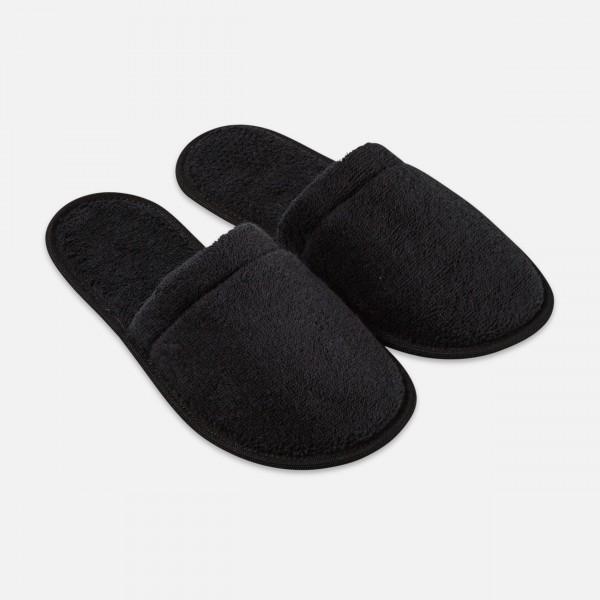 möve Homewear Pantoffeln Gr.42-44
