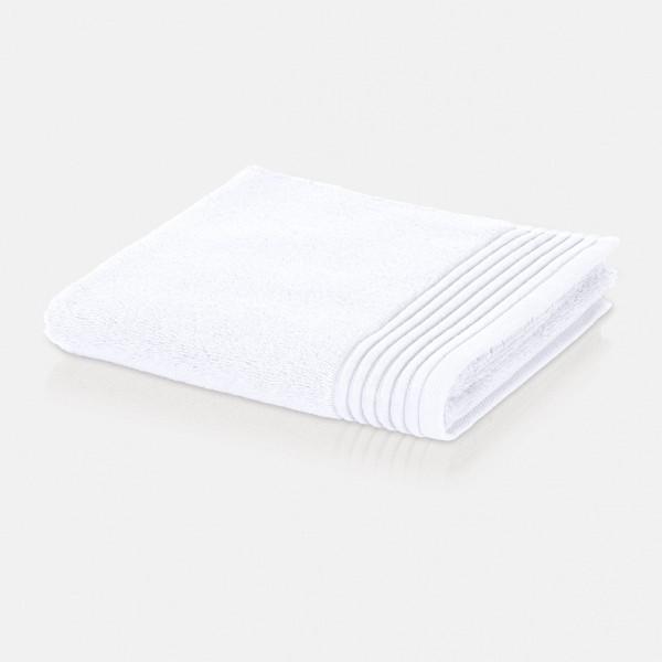 möve Loft hand towel 50X100cm
