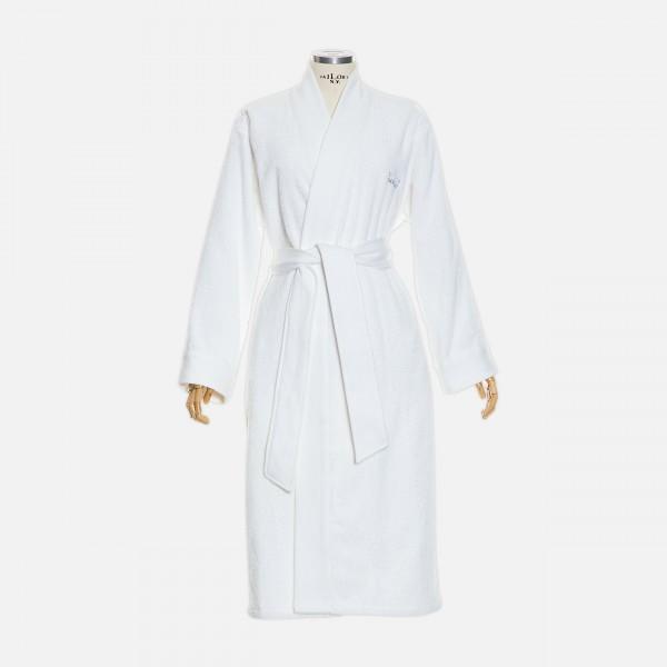 möve Steffen Schraut kimono S.L