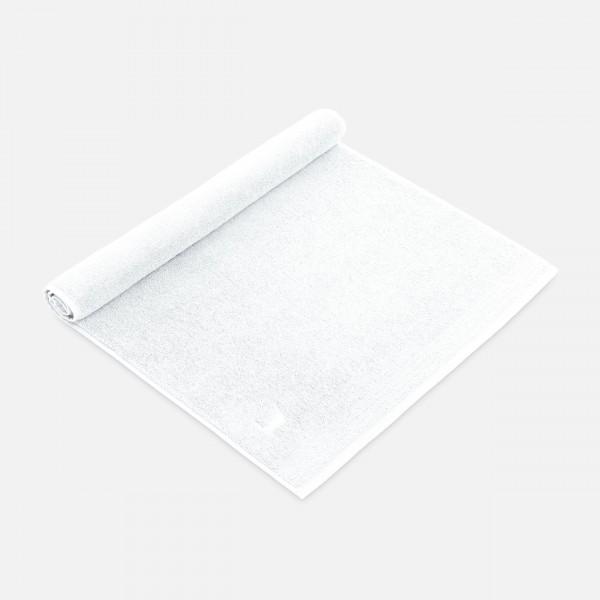 möve Superwuschel shower rug 50X70cm