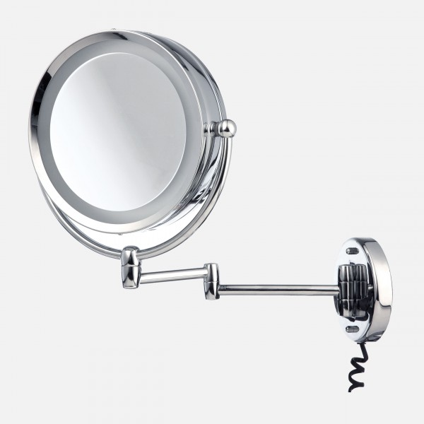 möve Mirrors mirror