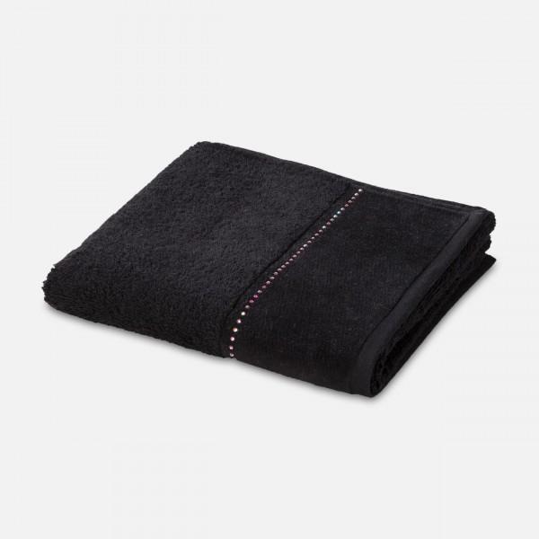 möve Crystal Collection Handtuch 50X100cm