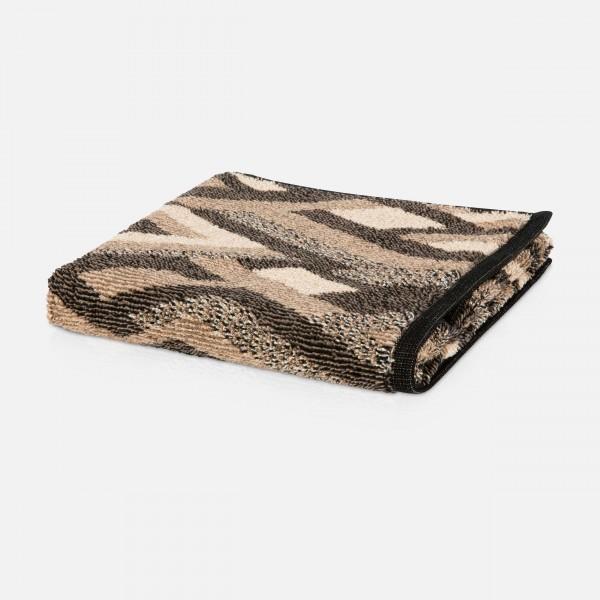 möve Modernism bath towel 80X150cm