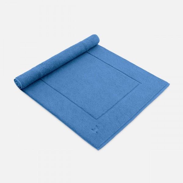 möve Basic bath mat 60X100cm