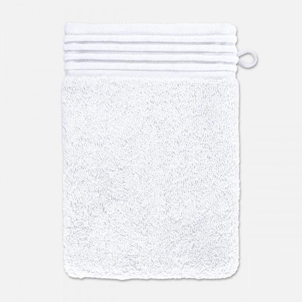 möve Loft Waschhandschuh 20X15cm
