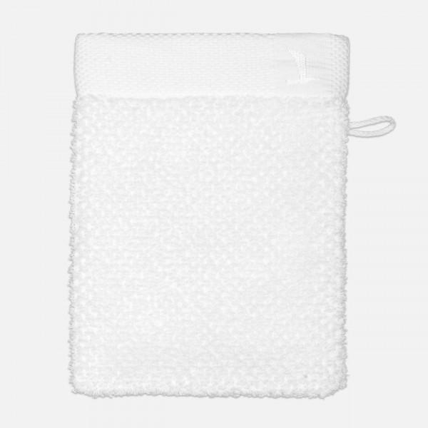 möve New Essential Waschhandschuh 20X15cm