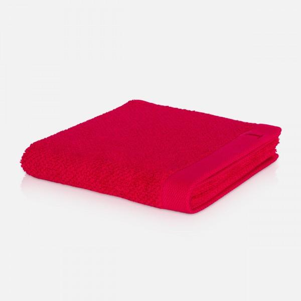 möve New Essential Handtuch 50X100cm