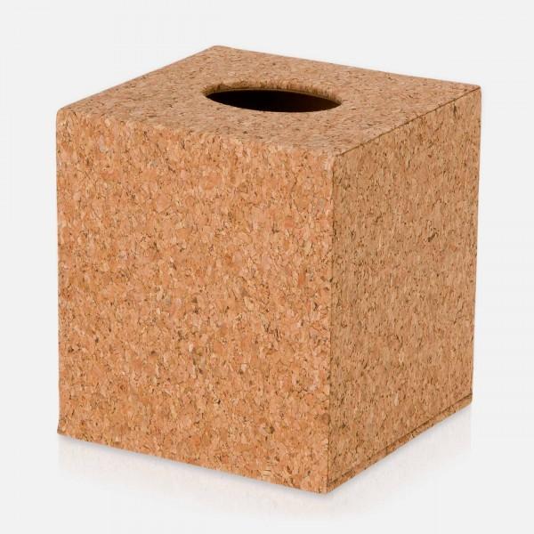 möve Cork Kosmetiktuchbox