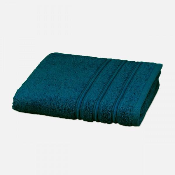 möve Comfort Basic Duschtuch 67X140cm