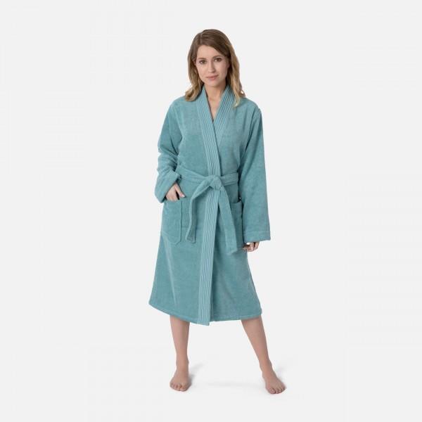 möve Loft kimono S.S